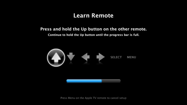 learnremote