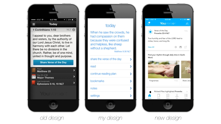 YouVersion Redesign.003