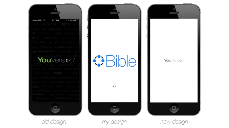 YouVersion Redesign.004