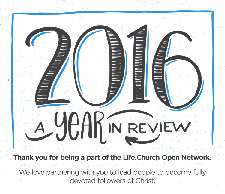 open-life-church-one